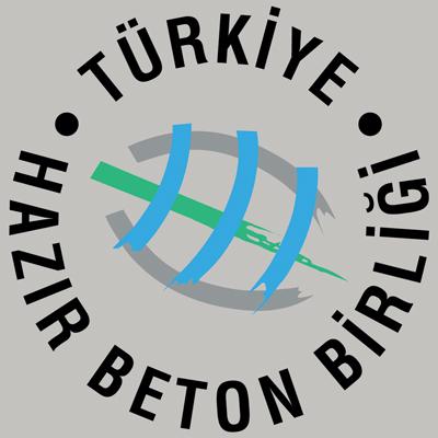 THBB - Türkiye Hazır Beton Birliği