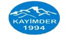 KAYİMDER -