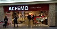 ALFEMO Mısır'da hızla büyüyor
