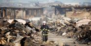 Deprem değil tedbirsizlik öldürür