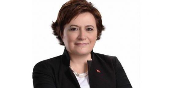 Çevre ve Şehircilik Bakanı açıklandı